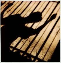 Redução da maioridade penal: medidas pontuais são desastrosas. Entrevista especial com Jacqueline Sinhoretto