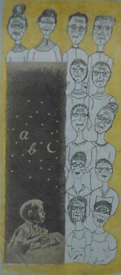 Desenho-31