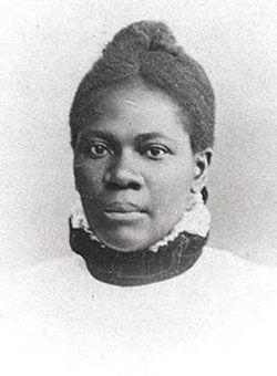 Eu, mulher negra na universidade… academicista?