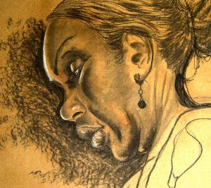 Maria Firmina dos Reis sofreu muito preconceito, mas foi a primeira romancista brasileira