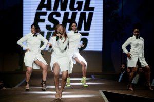 Spice girls made in Angola: se liga nas Afrikanas, a próxima girls band que vai conquistar seu coração