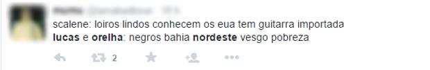 RTEmagicC_orelha2.jpg