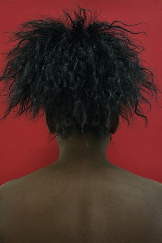Soul Black, de Nina Franco4