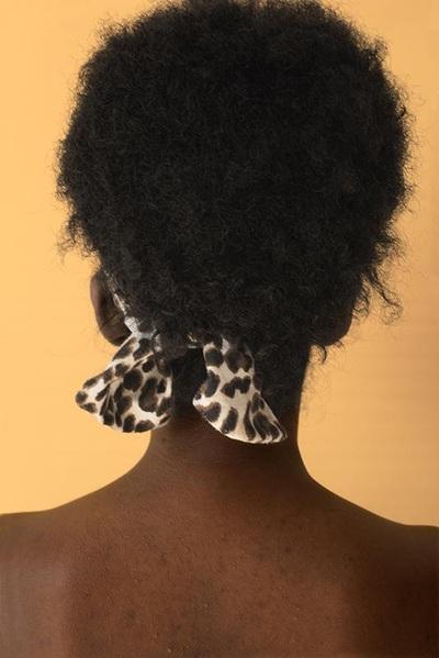 Soul Black, de Nina Franco5