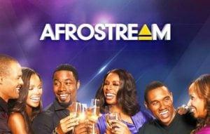 Afrostream: uma 'Netflix' só com filmes sobre negros