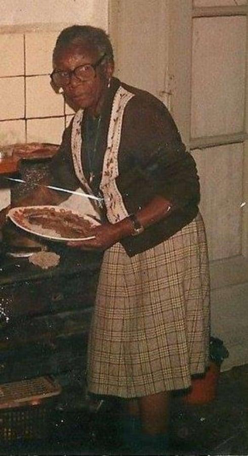 Estrangeiros no próprio país: a história dos afroargentinos