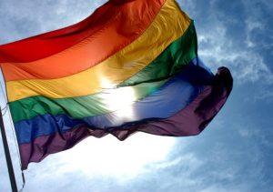 Rio vai lançar primeiro relatório oficial sobre violência contra LGBT