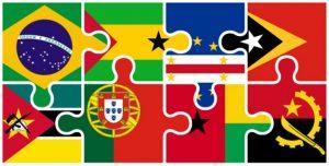 bandeiras-de-port