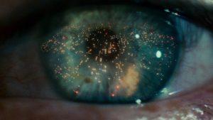 Linchamentos: Blade Runner e o futuro que é aqui