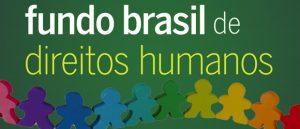 fundo_brasil_direitos_humanos