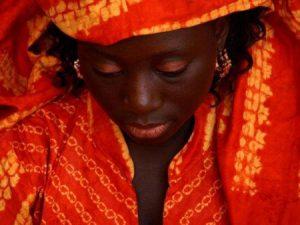 Festival da mulher afrolatina tem shows, debates, cinema e mais