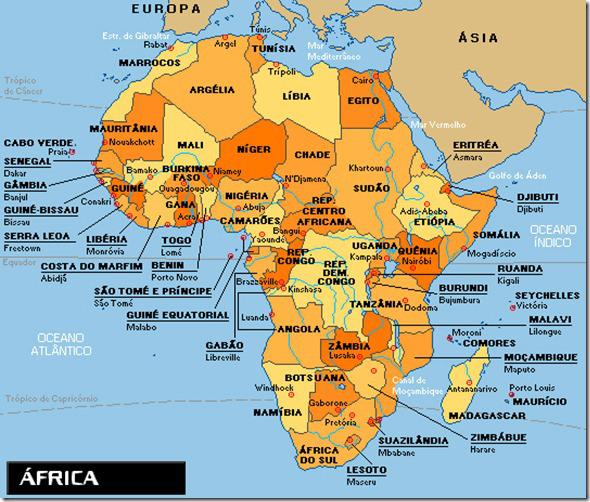 mapa-da-africa_palavras africanas2