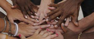 A escola precisa de liberdade, diversidade e ética