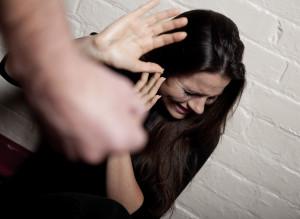 ESTUDO: Violência contra mulher foi o 2º crime mais atendido pelo MP