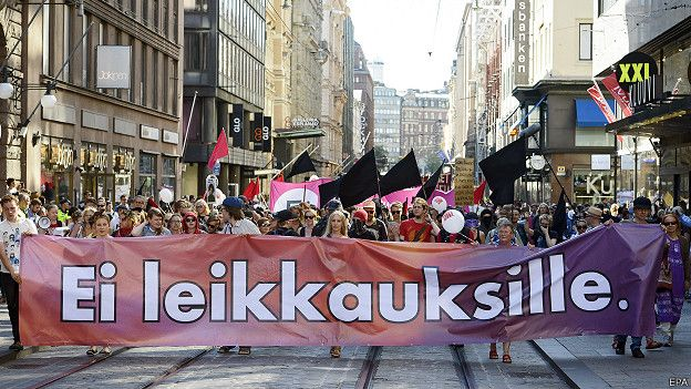 150824211617_sp_finlandia_protesta_624x351_epa