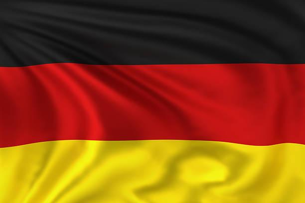 Alemanha oferece bolsas de estudos de até 2.750 euros a Brasileiros