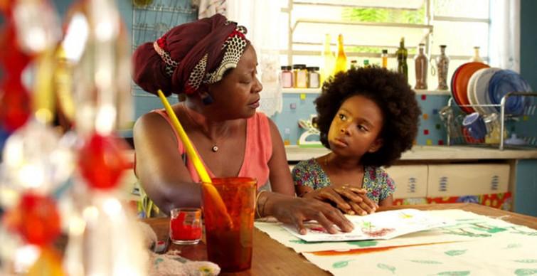 Existe princesa negra? Fábula de Vó Ita, um curta sobre racismo e representatividade na infância