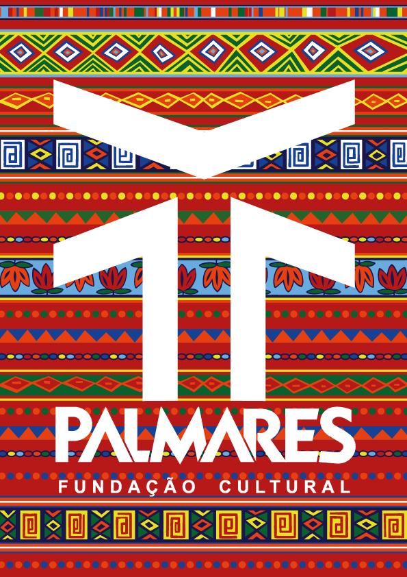 FUNDAÇÃO CULTURAL celebra 27 anos de cultura afro-brasileira lançando o Diálogos PALMARES
