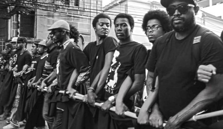 Resultado de imagem para povo negro