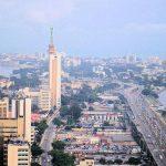 Nigeria 4
