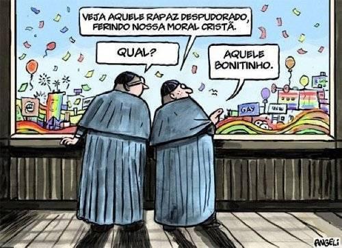 Parada-Gay