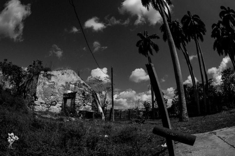 Ruínas-da-antiga-casa-grande-do-Engenho-Los-Molinos-em-Matanzas-3