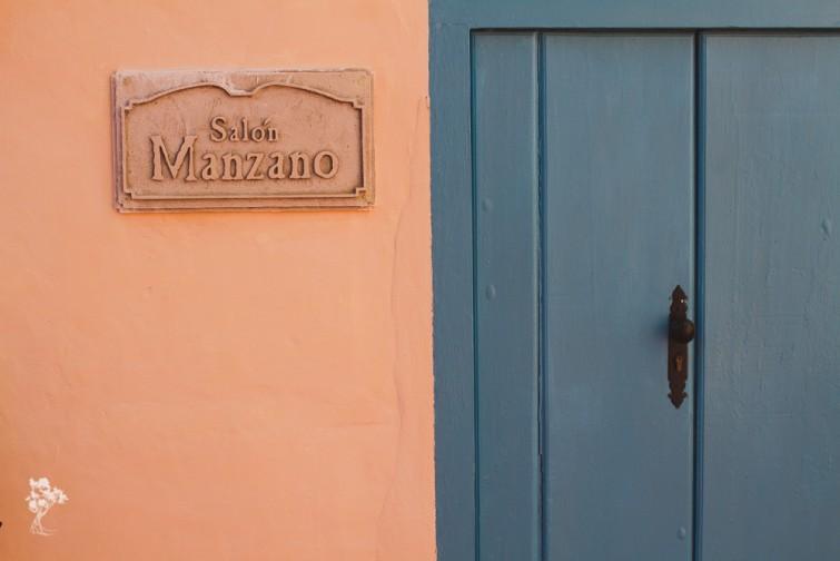 Salón-Manzano-do-Hotel-Marques-de-Prado-Ameno-em-Havana-2