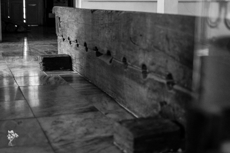 Tronco-original-remanescente-da-época-de-Manzano-no-Museo-Provincial-Palacio-de-Junco-em-Matanzas-2