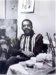 Wilson Tibério: a negritude de um gênio das artes plásticas