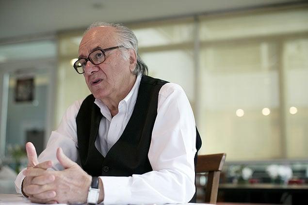 Classe média é ingrata e não será leal a outros governos, diz Boaventura Souza Santos