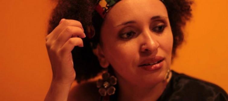 As nuances do racismo no Brasil e nos Estados Unidos