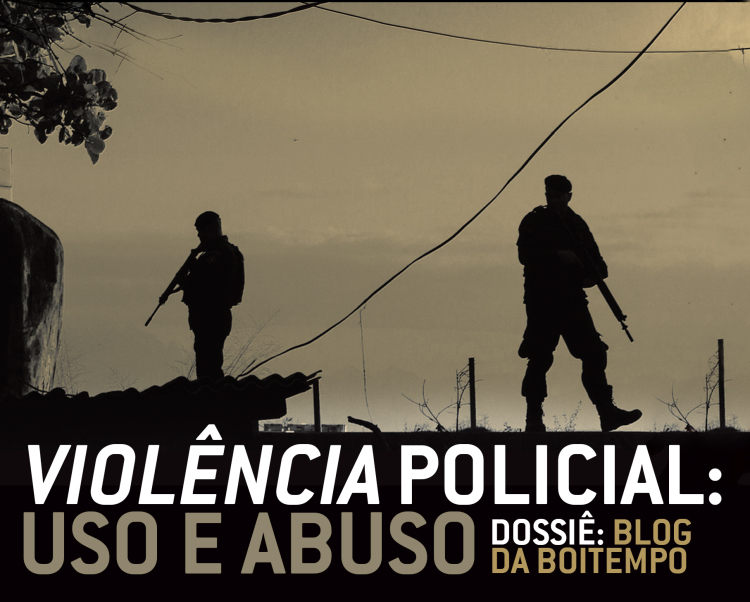 dossic3aa-violc3aancia-policial