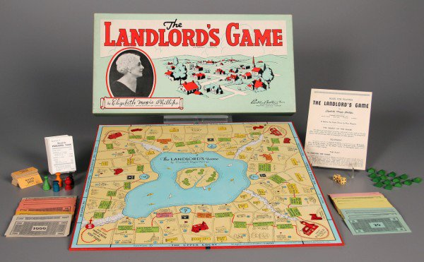 game-banco imobiliario