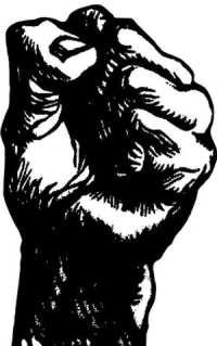 Nenhum direito a menos, democracia se faz com diálogo e participação