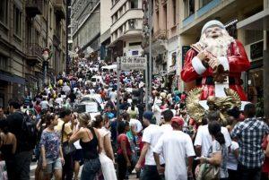 populacao brasileira