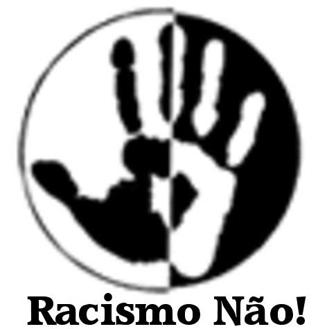 O racismo que nos tira a autoestima já na infância