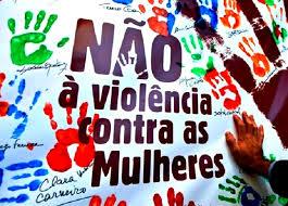 DF registra 6,9 mil casos de violência contra a mulher no primeiro semestre