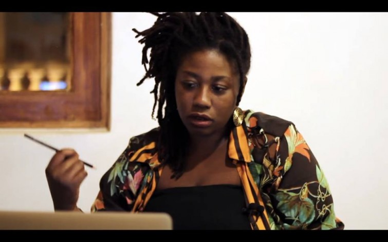 CyberQuilombo: curso on-line forma oficineiros em Africanidades