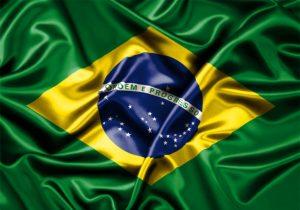 O Brasil está irremediavelmente perdido