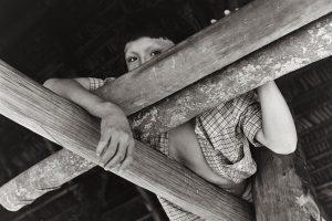 Povos indígenas no Brasil na visão de Eduardo Viveiros de Castro