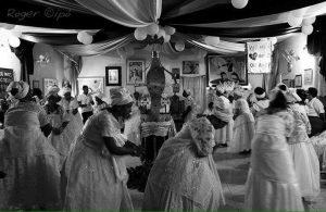 Candomblé é tradição, ancestralidade e resistência