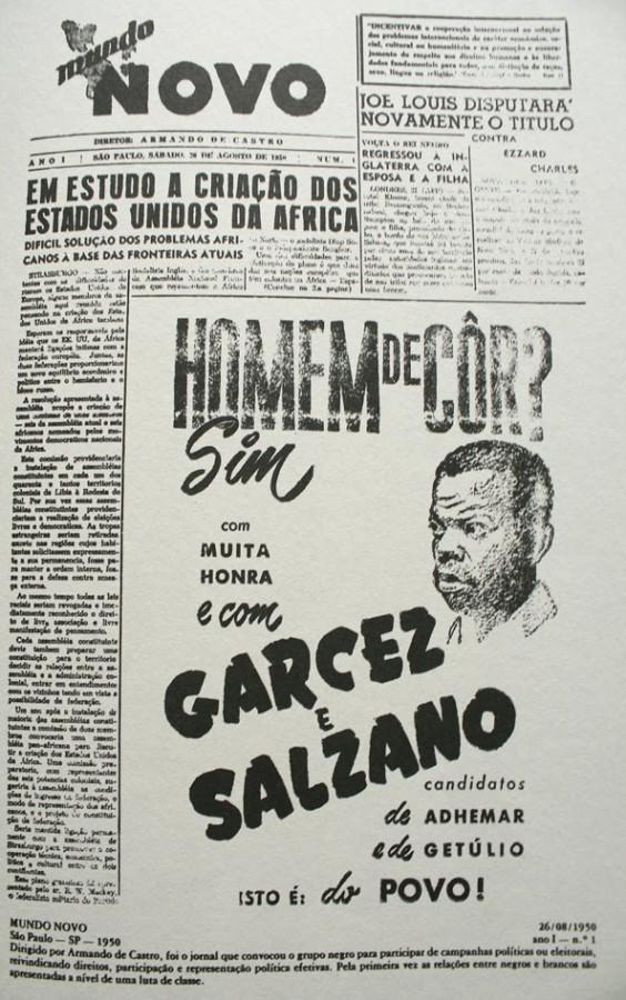 1959-Mundo-Novo