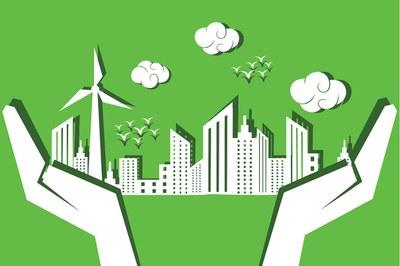 O papel das ONGs no século XXI