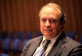 """Opinião: """"Com redução de maioridade penal, o Brasil ignora compromissos internacionais"""""""