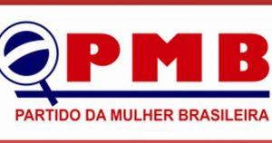 TSE aprova registro do Partido da Mulher Brasileira, o 35º do país