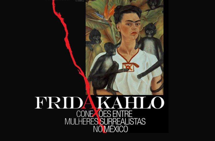 Frida-capa