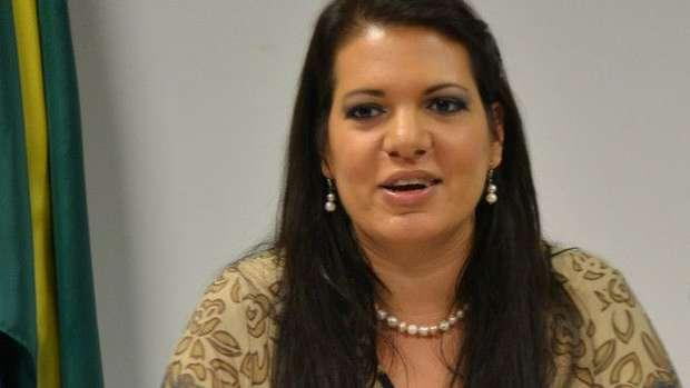 Izsák apresentou relatório sobre minorias em Brasília e disse que'pobreza no Brasil tem cor'