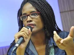 De Viola Davis ao Brasil: websérie com mulheres negras em destaque
