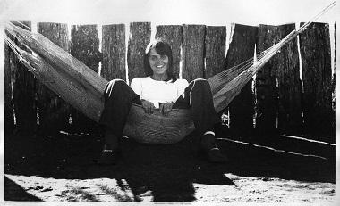 margareth1979