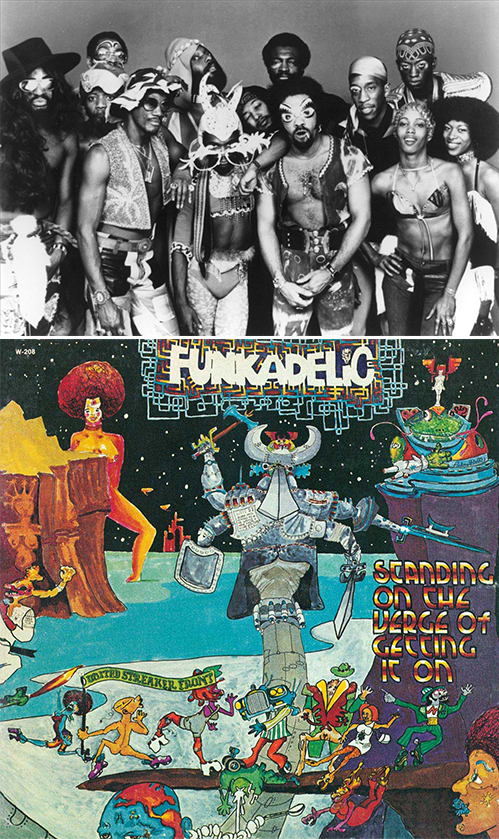 mequetrefismos-afrofuturismo-funkadelic-parliament